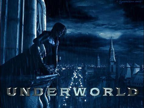 film underworld 1 geekocine 187 underworld 1