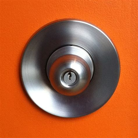 Mid Century Door Knobs by 22 Best Images About Front Doors On Mid