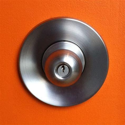 Mid Century Modern Door Knobs 22 Best Images About Front Doors On Mid