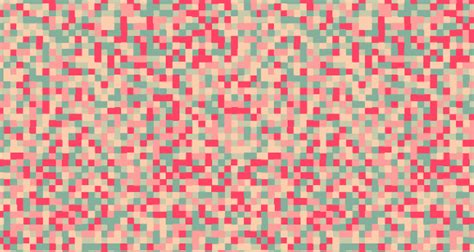 website pattern wallpaper 25 high qty background patterns for websites pattern and