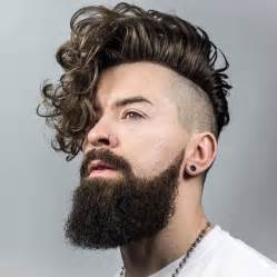 hair styles for solicitors curly hairstyles for men 2017