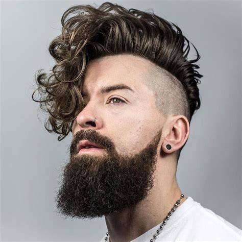zero man hairstyle cool short mens hairstyles 2017 2018 best cars reviews