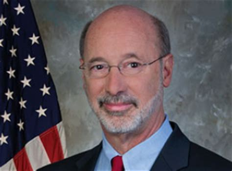 pa gov wolf begins transition to medicaid expansion