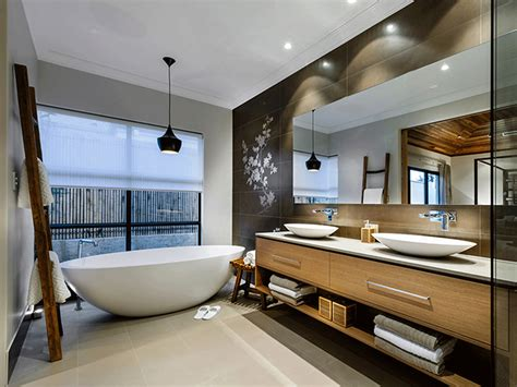 perth bathroom showrooms product gallery perth bathroom packages