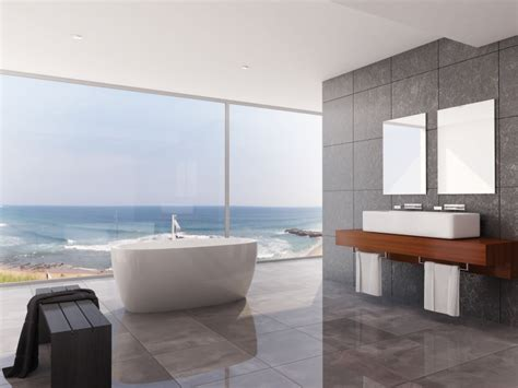best bathroom build or renovate your best bathroom yet in 2017