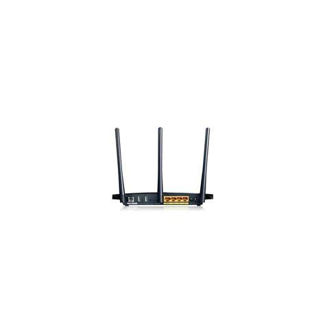 Harga Tp Link Modem jual harga tp link td w8980 600mbps wireless n gigabit