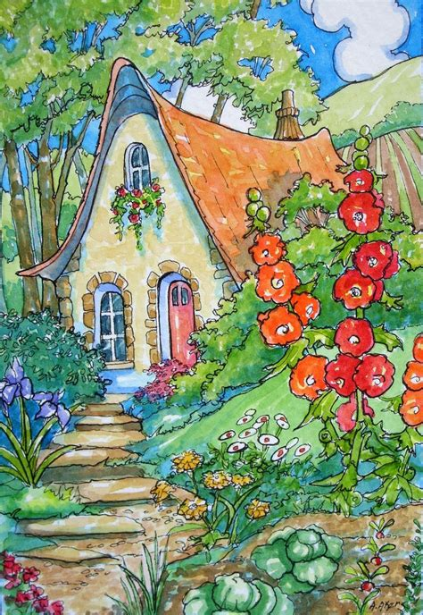 house portrait artist 797 best ideas about artist alida akers on pinterest