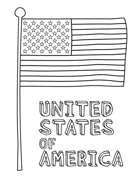 Flags Coloring Pages 2 Coloring Kids Coloring Pages Flags