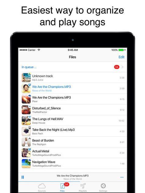 app shopper   tube downloader offline
