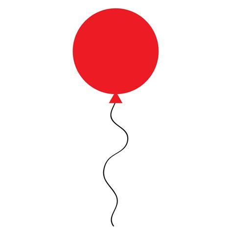 clipart ballo free birthday balloons clipart for decor websites