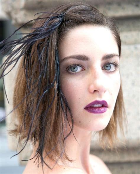 New York Hairstyles by Hairstyles New York 2016 Hairstyles