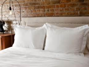 Upholstered Headboard Diy 6 Simple Diy Headboards Bedrooms Bedroom Decorating Ideas Hgtv