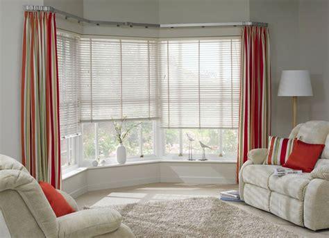 curtain tracks for bay windows best 25 bay window curtain rail ideas on