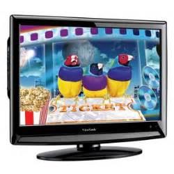 Monitor Lcd Yang Murah memilih lcd monitor berkualitas dan murah bimbingan