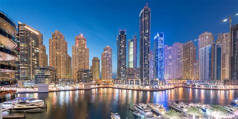 best family hotel dubai top 10 cheap and best hotels family hotels list