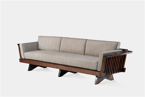 george nakashima america s 20th century modern furniture