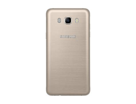 Tulang Samsung J7 2016 Gold samsung galaxy j7 2016 price in malaysia specs review