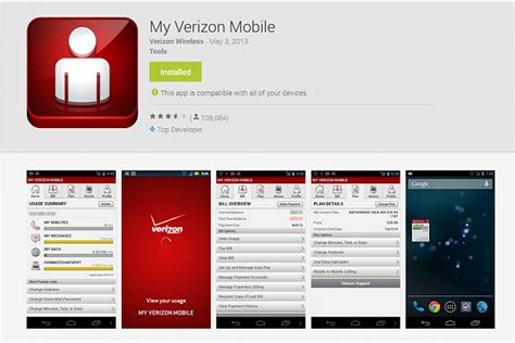 Why Play Store Does Not Work Can T Get New Vzw Infozone App To Work Android Forums At