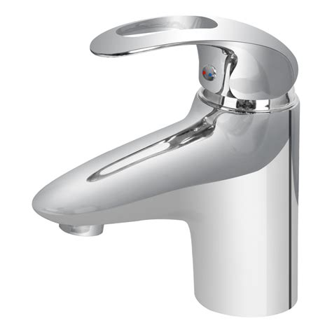 sanitary bathroom products orient set master sanitary fittings official website