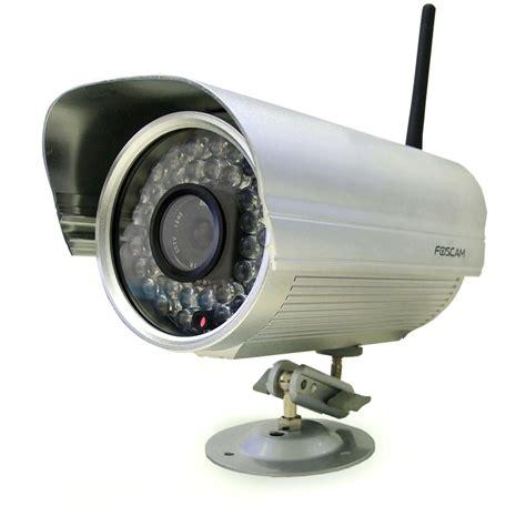 security cameras l wireless security camera staples outdoor wireless camera security sistems