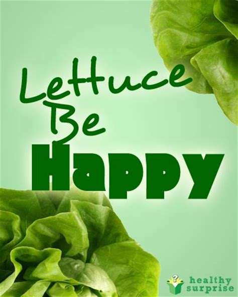 30 Best Images About Vegetarianism Quotes On Pinterest Vegan Inspiration