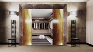 cabina armadio polvere armadio o cabina armadio eureka
