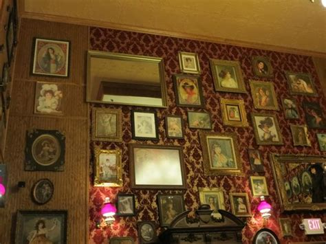 ruby house restaurant fun decorations picture of ruby house restaurant keystone tripadvisor
