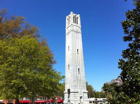 colleges in raleigh nc colleges and universities colleges and universities in