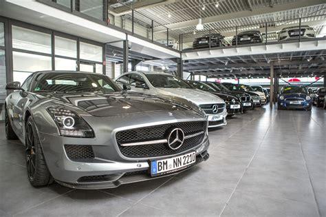 Auto Vermietung by Autovermietung Arndt Das Unternehmen