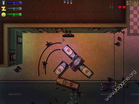 Grand Theft Auto 2 by Gta Grand Theft Auto 2 Free Arcade