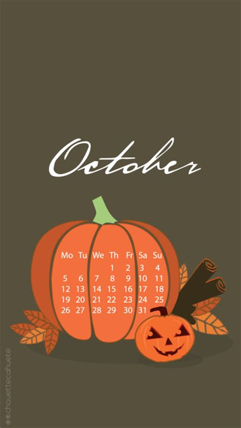 halloween desktop wallpaper tumblr halloween background on tumblr