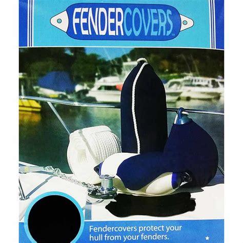 karavan boat fenders boat fender covers caravan accessories the caravan