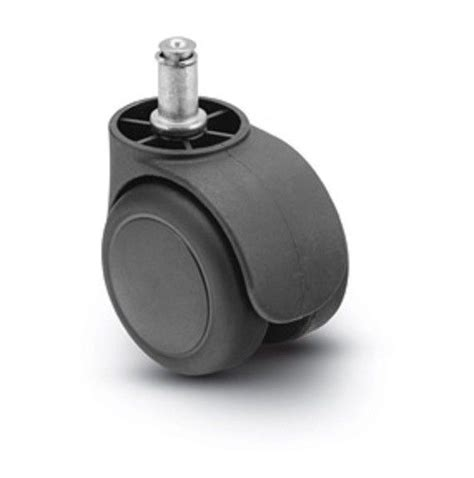 office chair casters office chairs rubber casters for office chairs