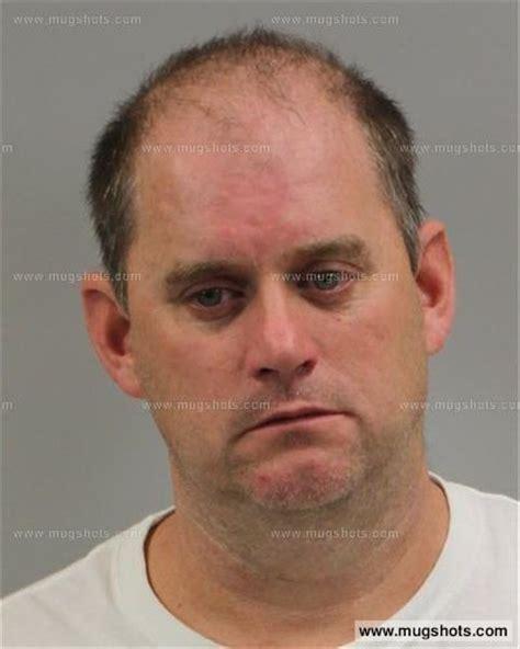 Randolph County Arrest Records Nc Michael Reece Vuncannon Mugshot Michael Reece Vuncannon