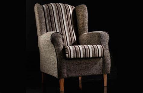 cuanto cuesta tapizar un sofa cu 225 nto cuesta tapizar un sof 225 cuantocuestaweb org
