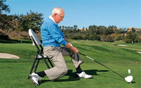 half swing drill jim flick 5 keys for more distance golf digest