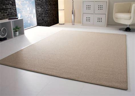 moderne designer teppiche wellington moderner designer berber teppich hellgrau