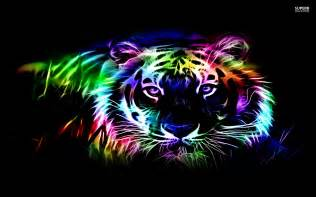 J K Cabinets Sj 271 Neon Wallpapers Awesome Neon Hd Wallpapers W