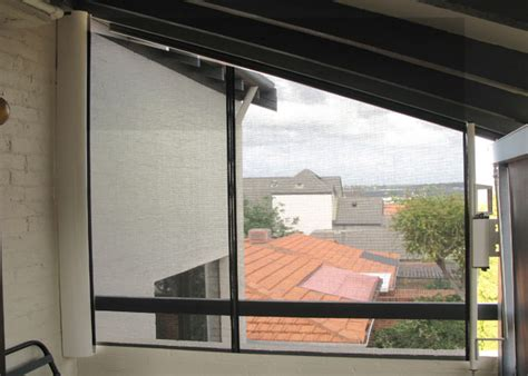 outdoor awnings perth outdoor blinds south perth awnings perth commercial