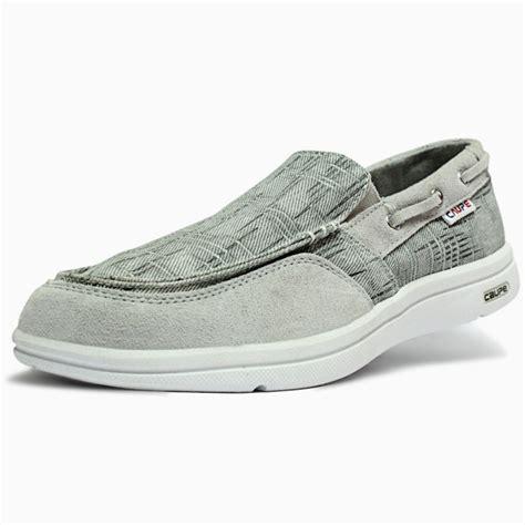 caupe grey cool walking shoes ak 371 getit pk