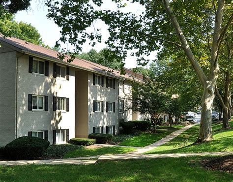1 bedroom apartments in columbia md 22 best images about baltimore metro area apartments for