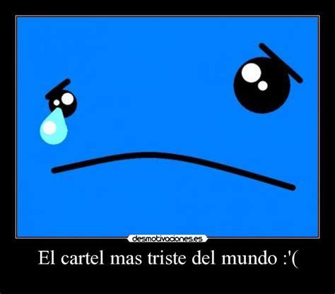 imagenes de amor mas tristes del mundo el cartel mas triste del mundo desmotivaciones