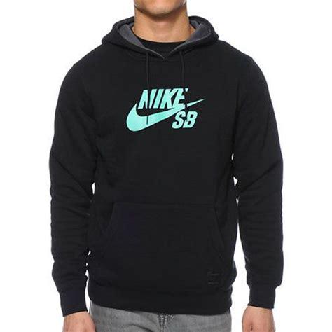Sweater Nike Sb sweaters nike sb
