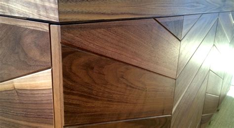 hideaway tv cabinet ikea tv hideaway furniture home design and interior