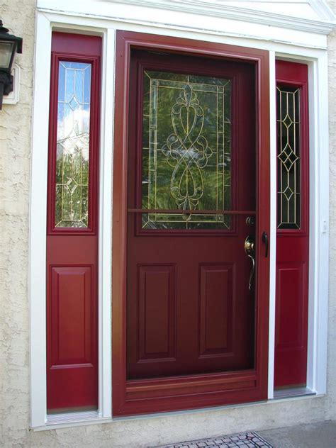 Retractable Patio Doors Tremendous Door Screen Patio Door Screen Images Concept Sets