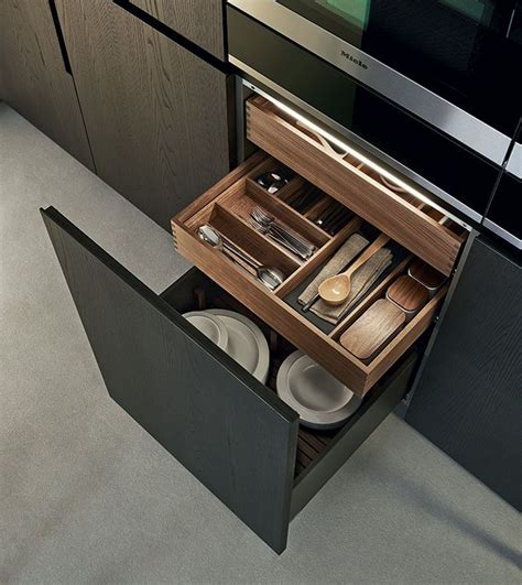 all about essential kitchen design that you never know before 1000 ideas about drawer unit on pinterest ikea alex