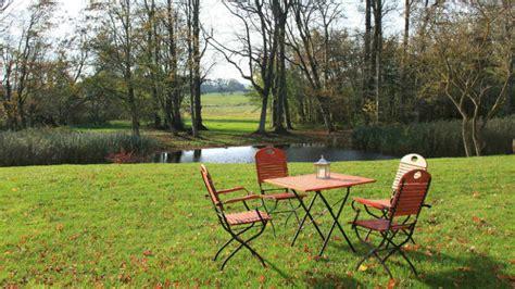 tavoli giardino pieghevoli dalani tavoli da giardino pieghevoli per vivere l outdoor