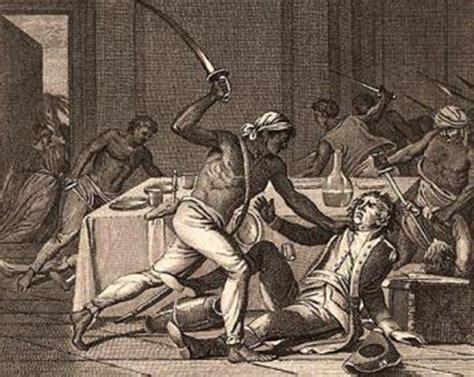 enslaved the new british 15 black uprisings against european and arab oppression they won t teach in schools atlanta