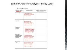Analytical Essay Topics For The Crucible by The Crucible Analysis Essay
