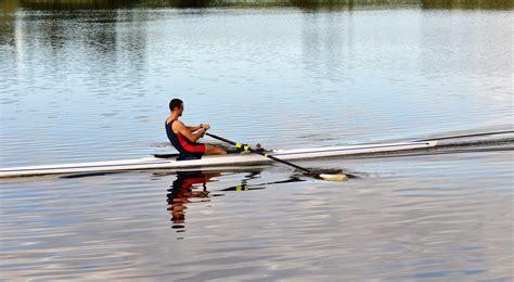 de roeiboot fotoğraf su spor yeniden yaratma akış k 252 rek spor